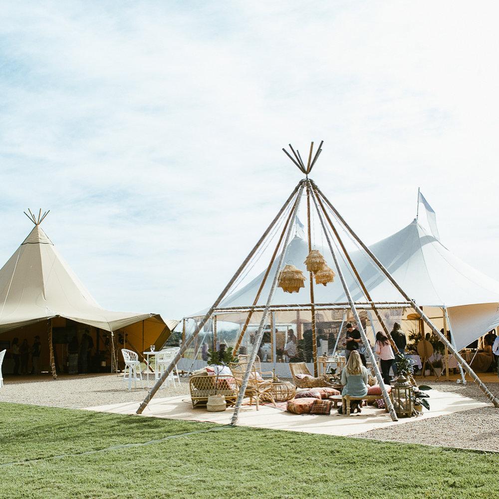 1 Well Travelled Bride Byron Bay Tipi Weddings Wedding Hire Services Byron Bay.jpg