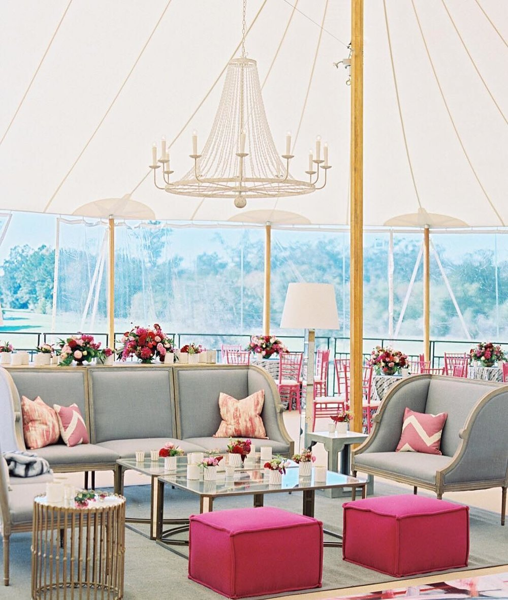 1 Well Travelled Bride Sperry Tents Wedding Hire Services Byron Bay.jpg