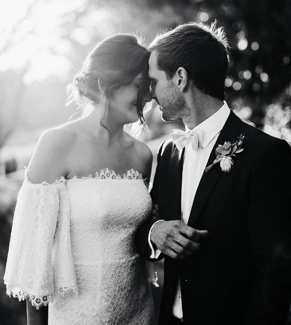 1 Well Travelled Bride Nina Claire Wedding Photographer Byron Bay.jpg