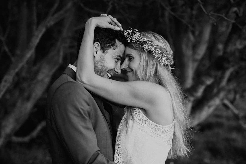 3 Well Travelled Bride Nina Claire Wedding Photographer Byron Bay.jpg