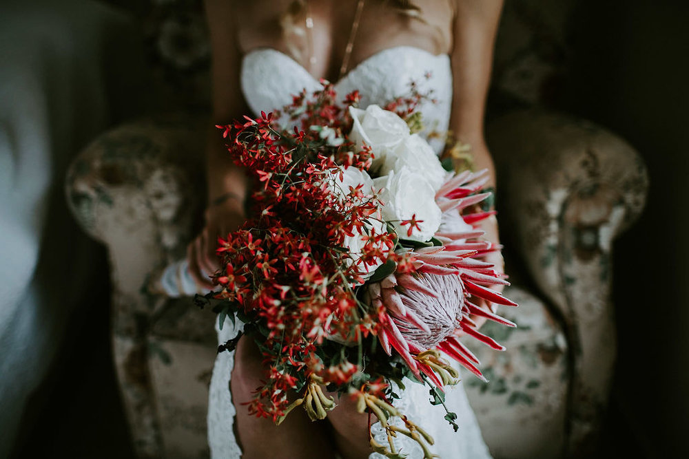 4 Well Travelled Bride Nina Claire Wedding Photographer Byron Bay.jpg