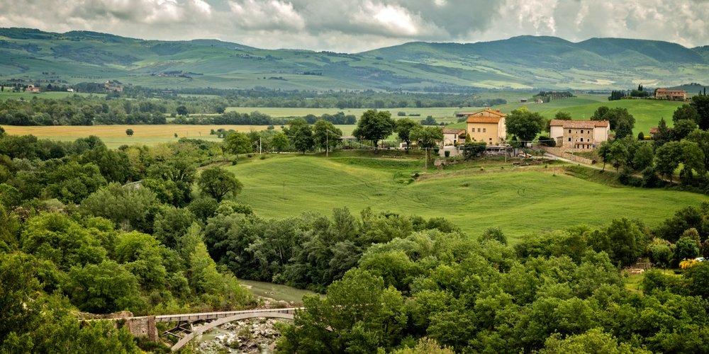4 Well Travelled Bride Italy Honeymoon Adler Thermae Resort and Spa.jpg
