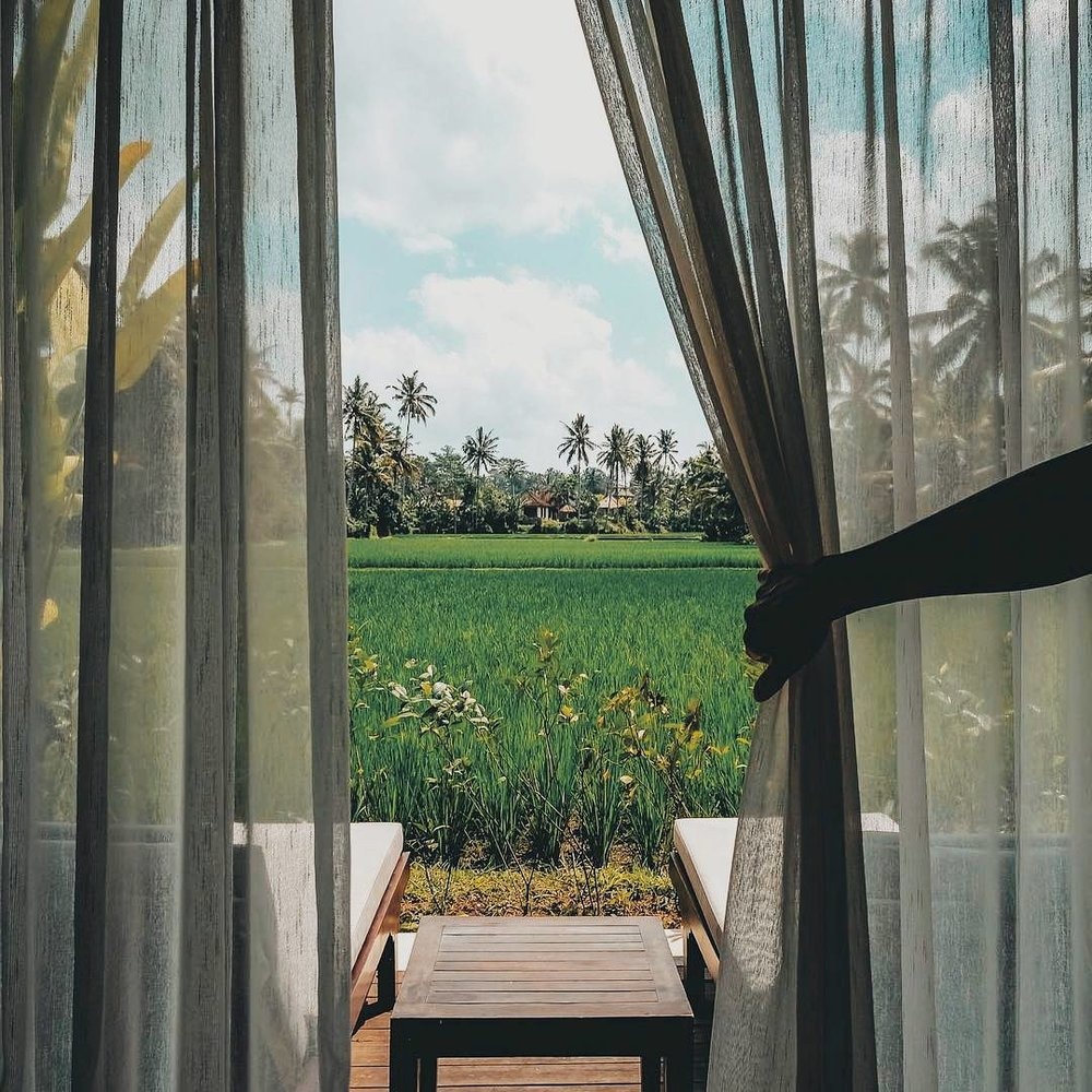 4 Well Travelled Bride Honeymoon Resort Desa Visesa Ubud.jpg