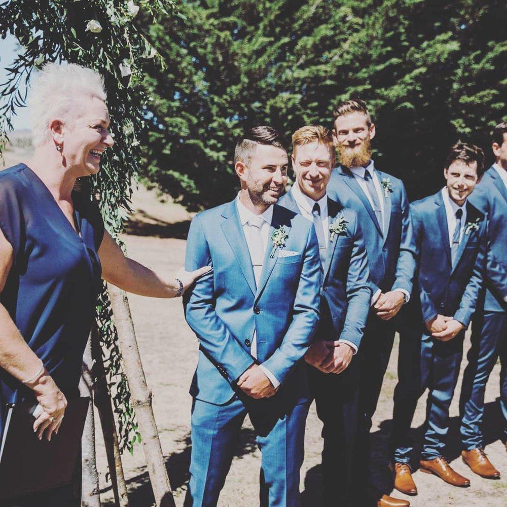 2 Well Travelled Bride Sharyn Payne Wedding Celebrant Wanaka.jpg