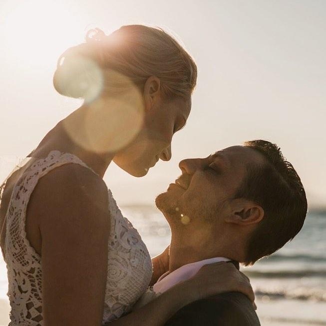 4 Well Travelled Bride Celia Galpin Wedding Photographer Byron Bay.jpg
