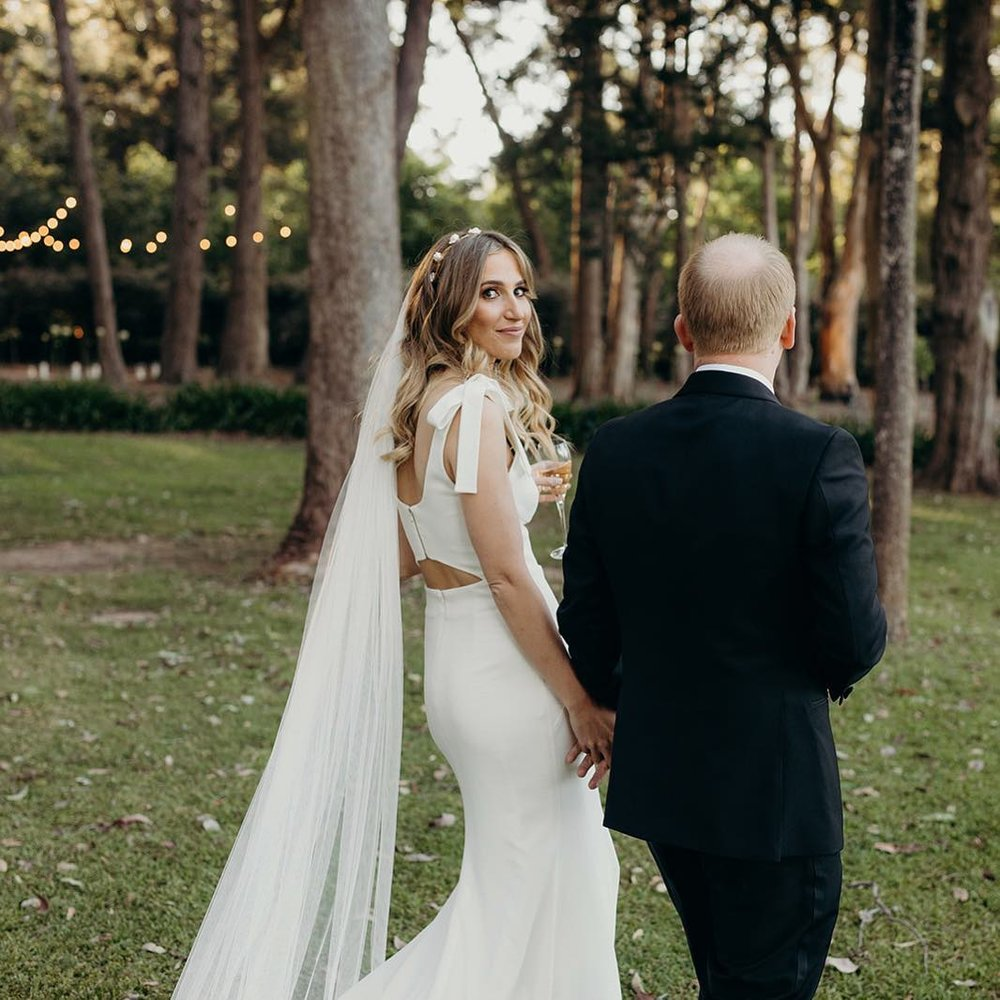 4 Well Travelled Bride Tennille Fink Wedding Photographer Byron Bay.jpg