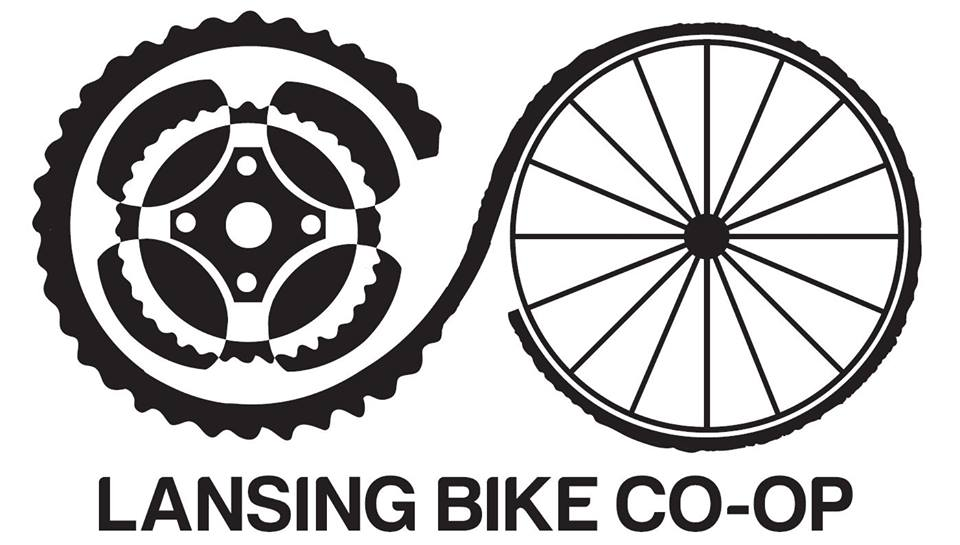 Lansing Bike Co-op