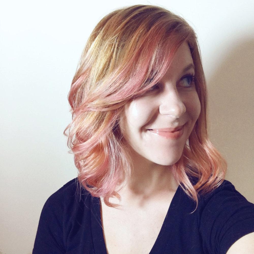 Kat profile pic.jpg