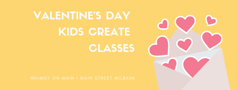 Valentine's Day art class.png