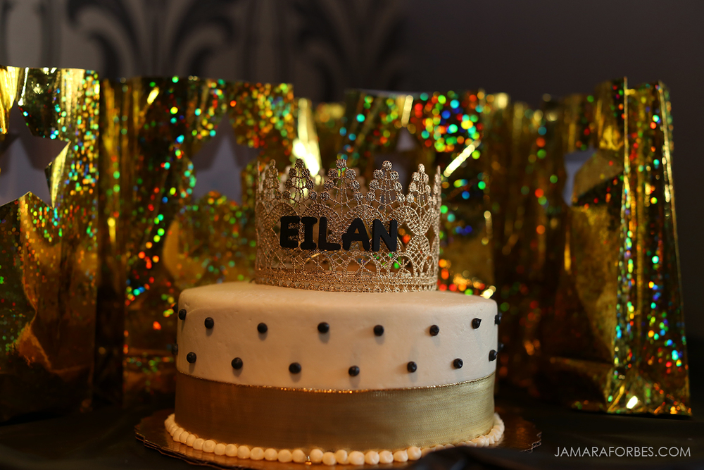 ELIAN TURNS ONE (16).jpg