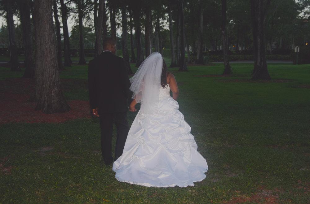 Wedding 4 7.25.08.jpg