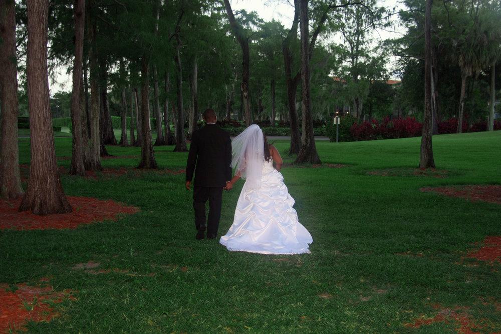 Wedding 5 7.25.08.jpg
