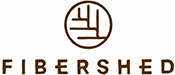 fibershed_home_master_logo.jpg