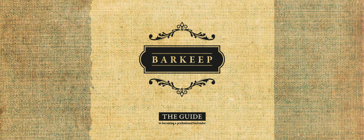 See More Info about BarKeep