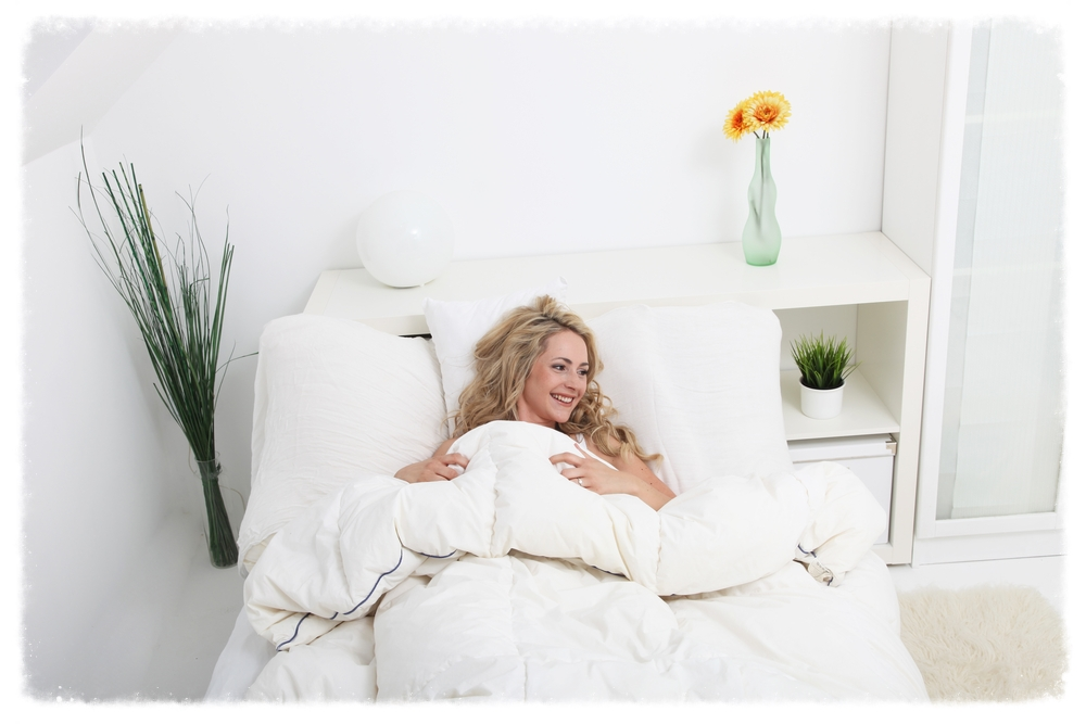 mattresses that conforms the body