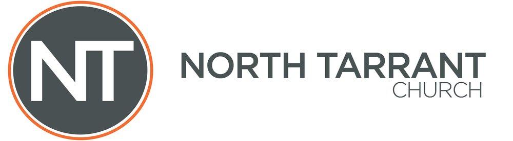_NT logo_GRtext_horz_2017.jpg