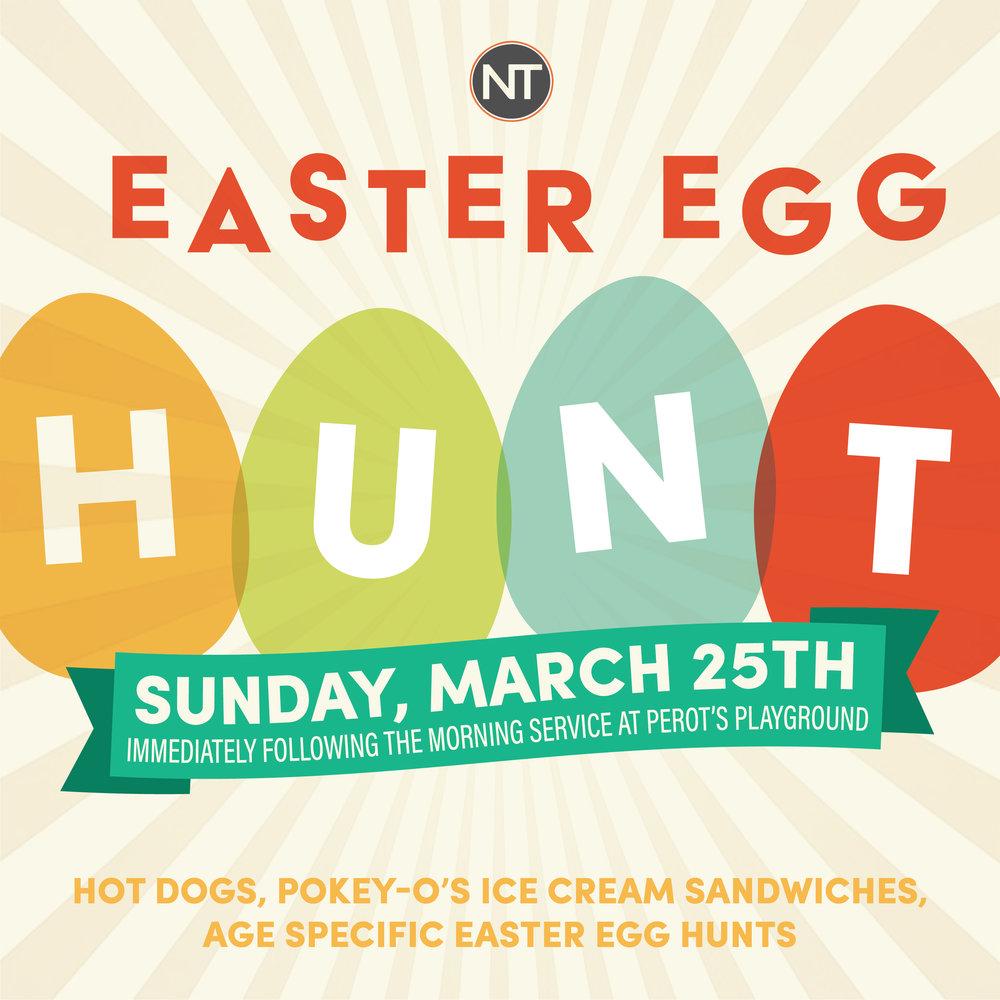Easter Egg Hunt_Square.jpg