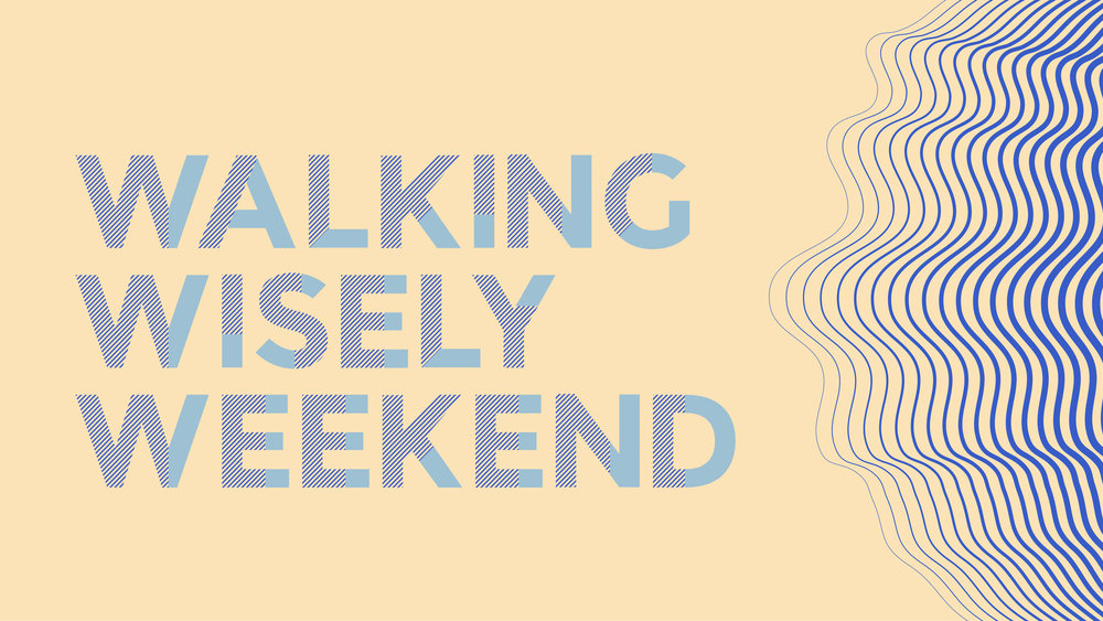 W3 Weekend Collateral_TitleSlide.jpg