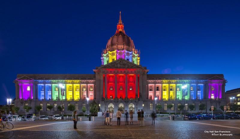 San-Francisco-LGBT-Marriage-David-Yu-CC-NC-ND-Flickr-800x465.jpg