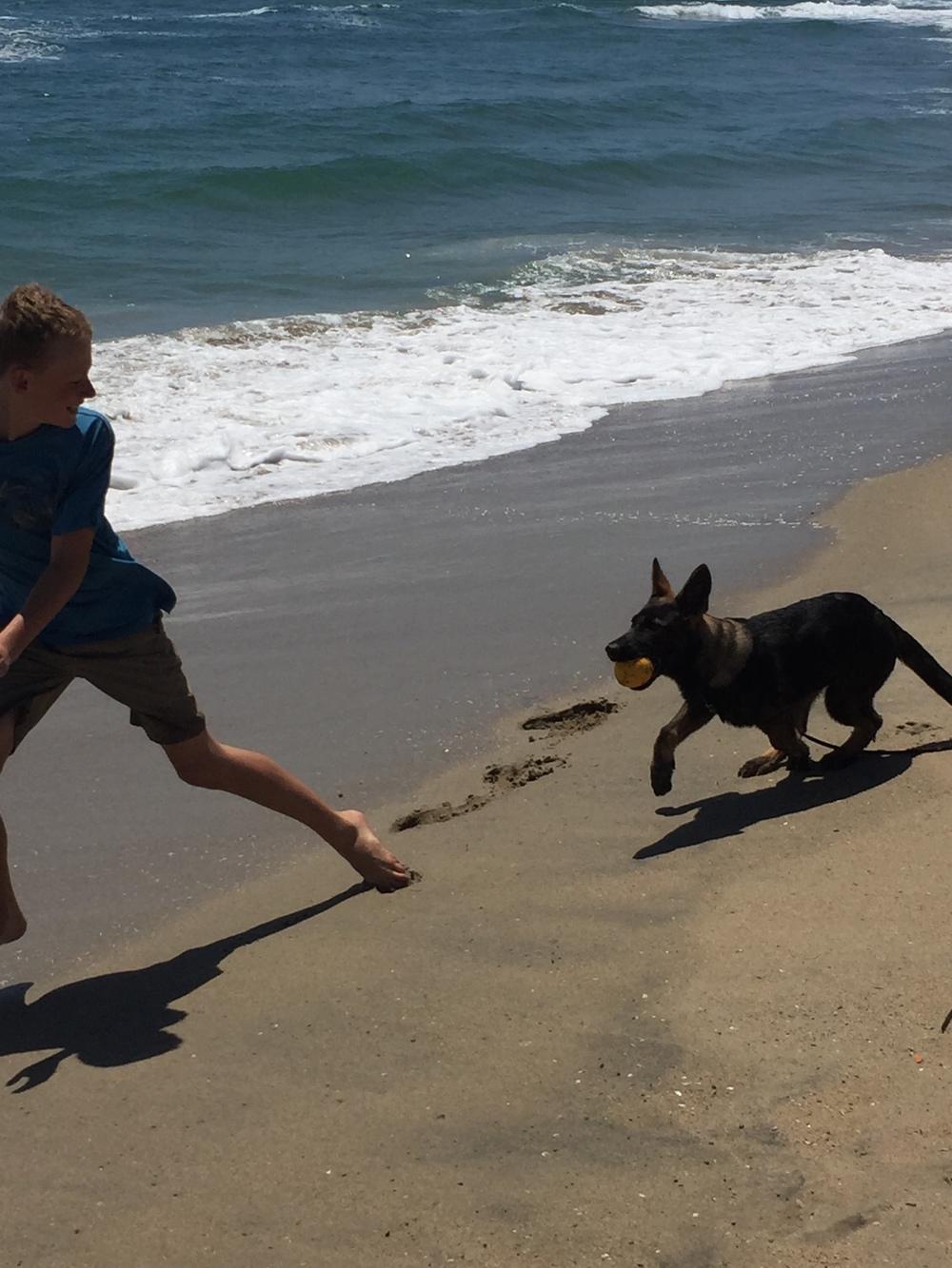 Michael & Cosmo Beach2.jpg
