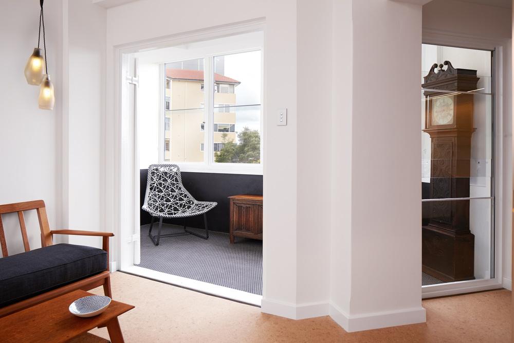 9 Adelaide Terrace_vA.jpg
