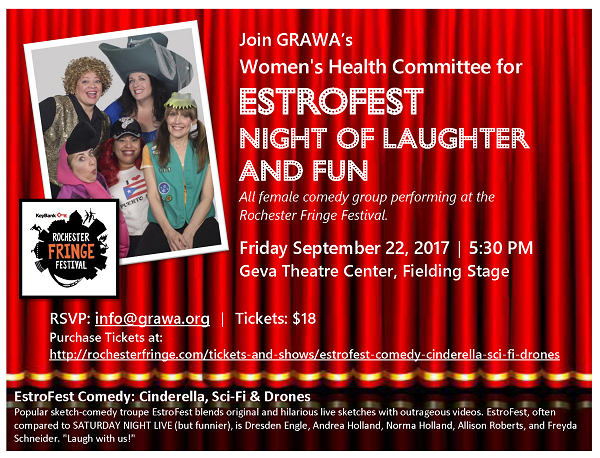 GRAWA Women's Health EstroFest Flyer_September 2017.png