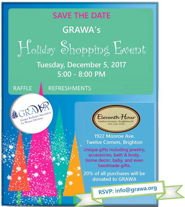 2017 GRAWA Holiday Shopping Event.png