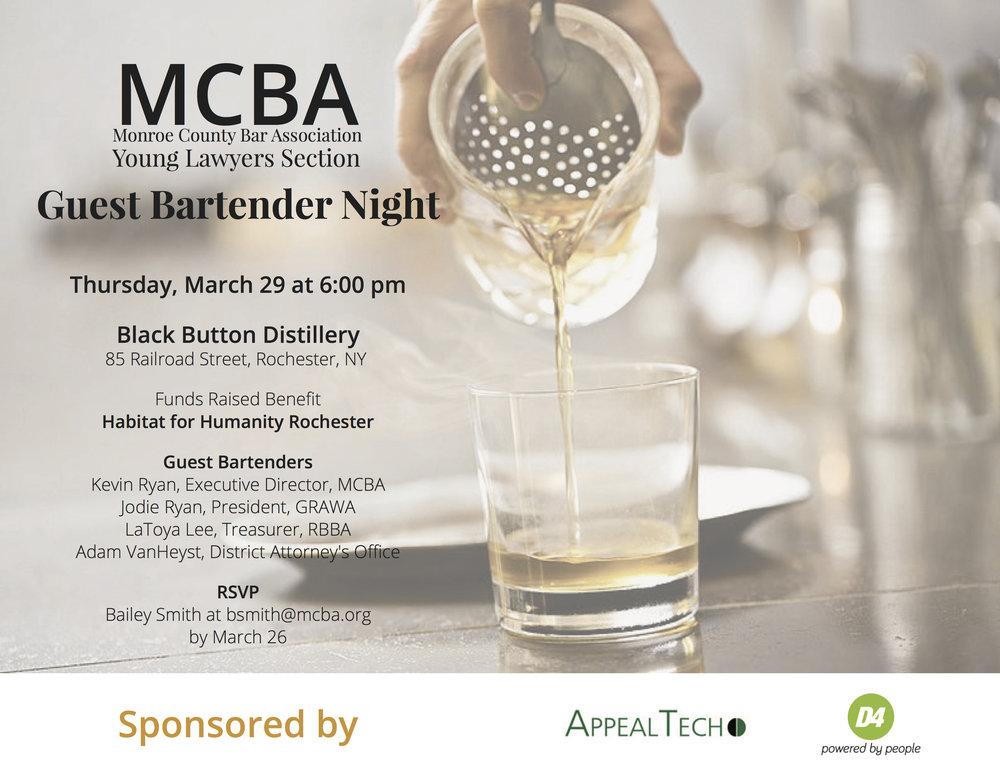 MCBA Guest Bartender Night.jpg