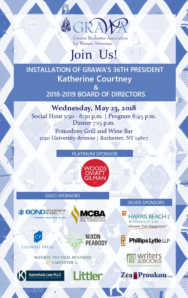 2018 GRAWA Installation Invite.png