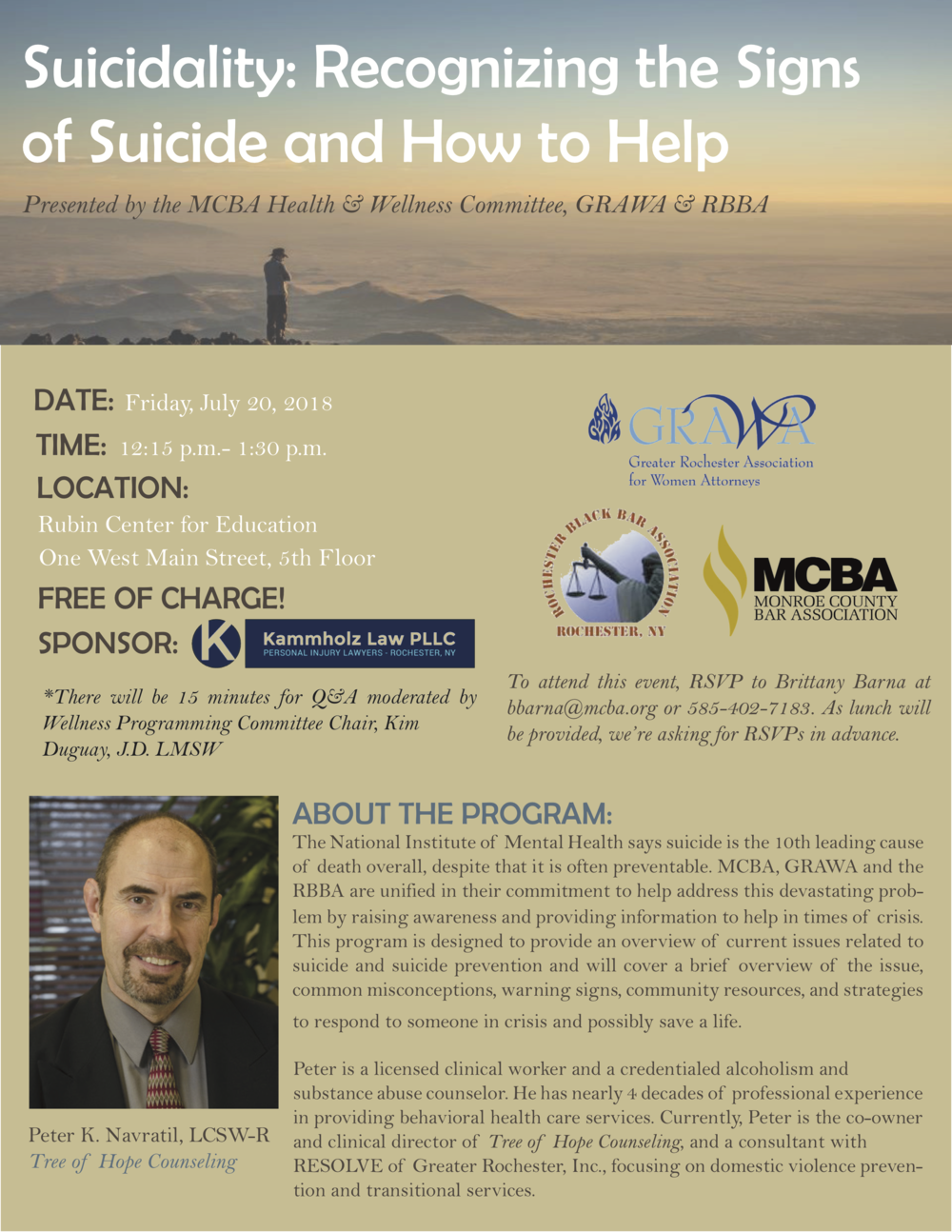 Risk of Suicide flyer.png