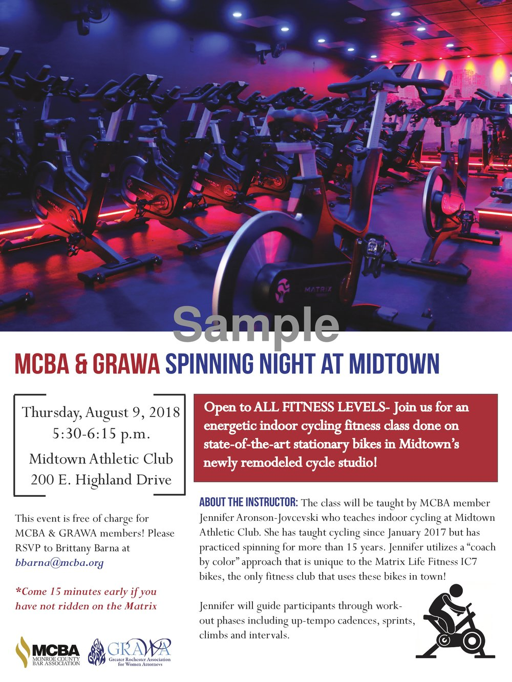 GRAWA & MCBA Spinning Night FINAL PDF 8-9 Updated.jpg