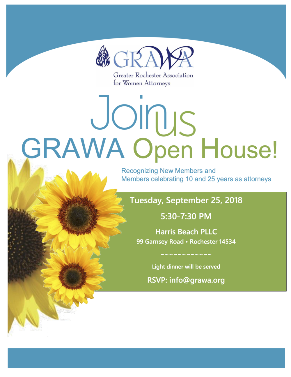 2018 GRAWA Open House Event.png