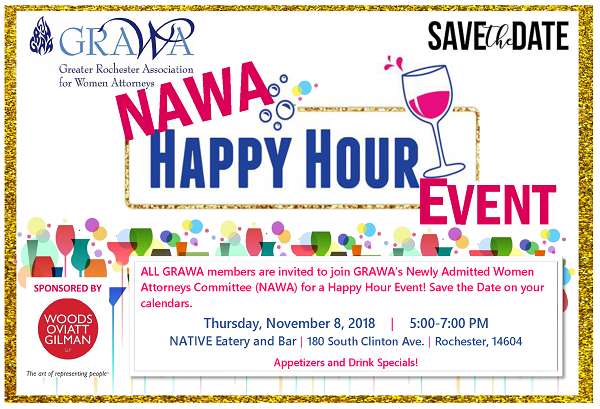 NAWA HH Event_Save The Date2.png