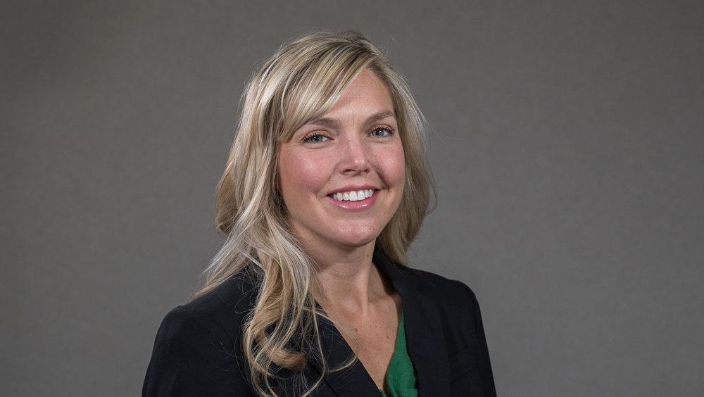 18-11-14 Victoria Gleason headshot.jpg