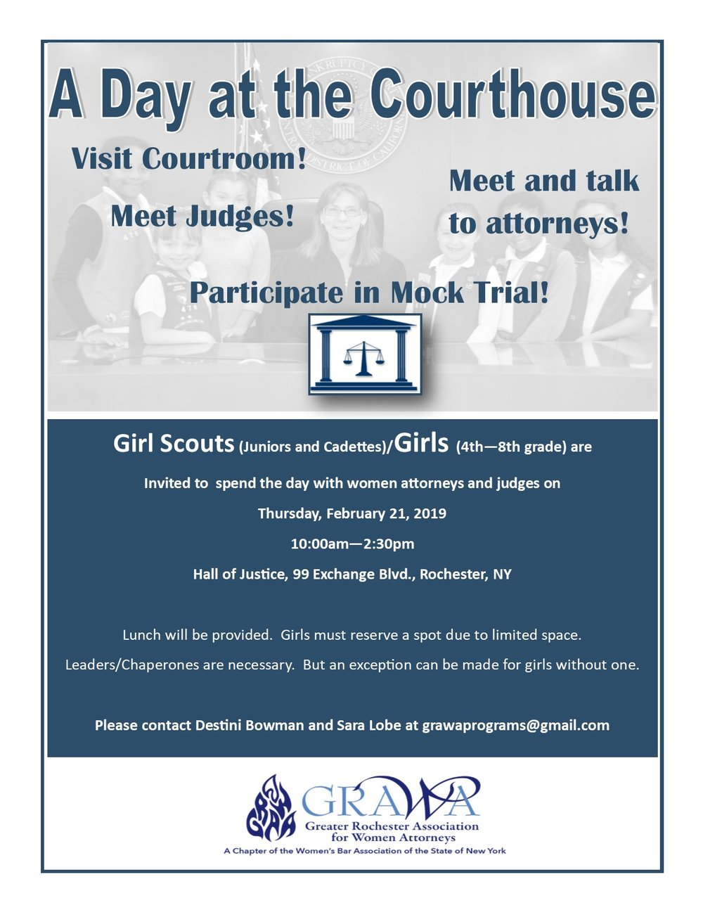 GRAWA Courthouse Flyer (2).jpg