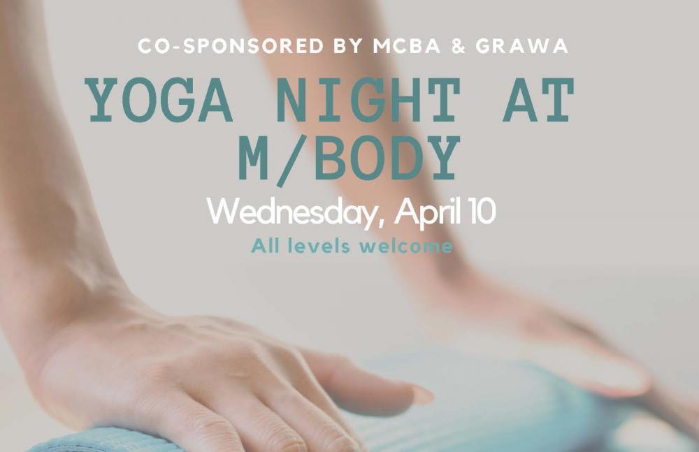 Yoga Night at MBody.jpg
