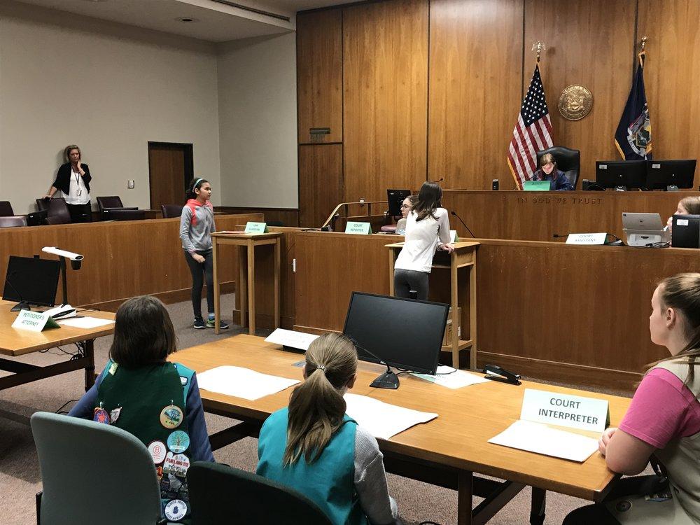 Girl Scout Court Day Jan 2019 161.JPG