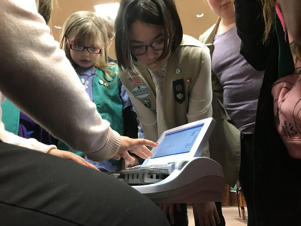 Girl Scout Court Day Jan 2019 164.JPG