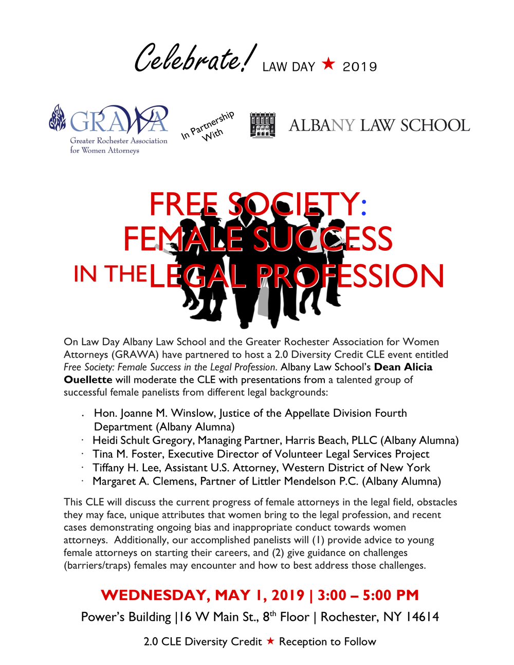 Free Society CLE (2).png