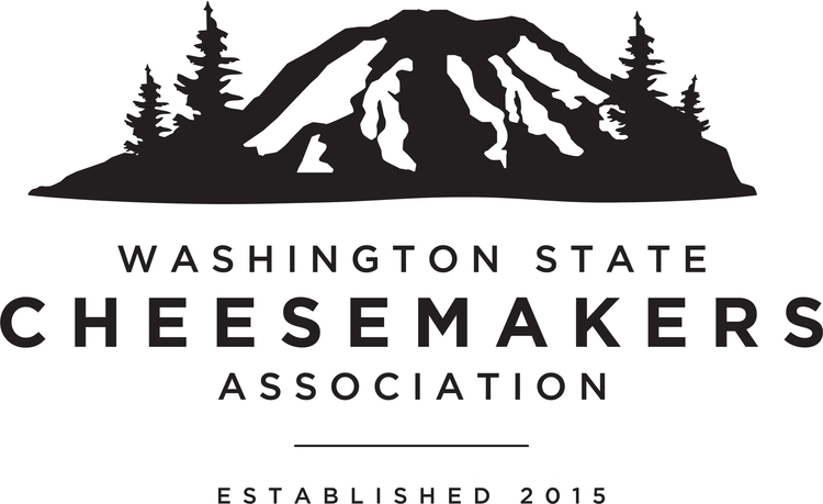 Washington State Cheesemakers Association