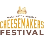 washington-cheesemakers-festival