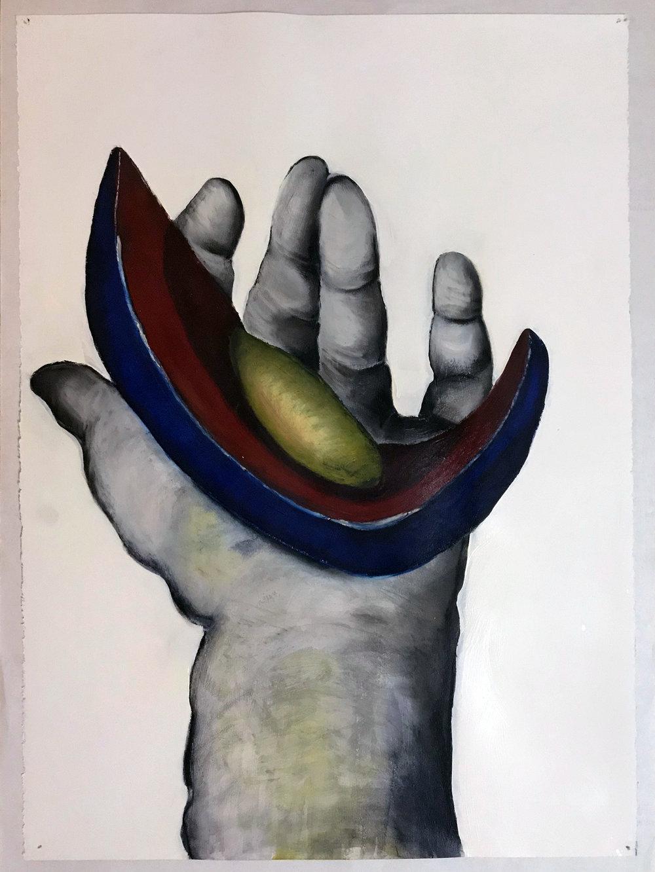 Hand and Seed.jpg