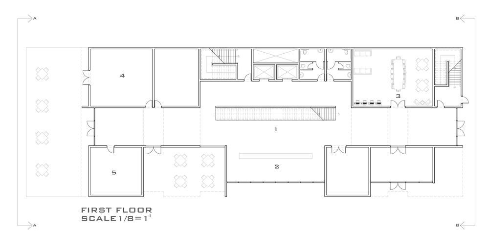 1-plan-page-001.jpg