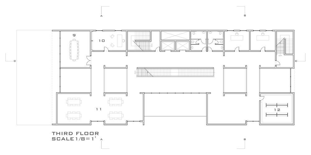 3-plan-page-001.jpg