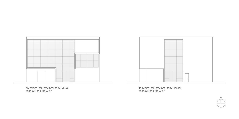 4-ELEV-page-001.jpg