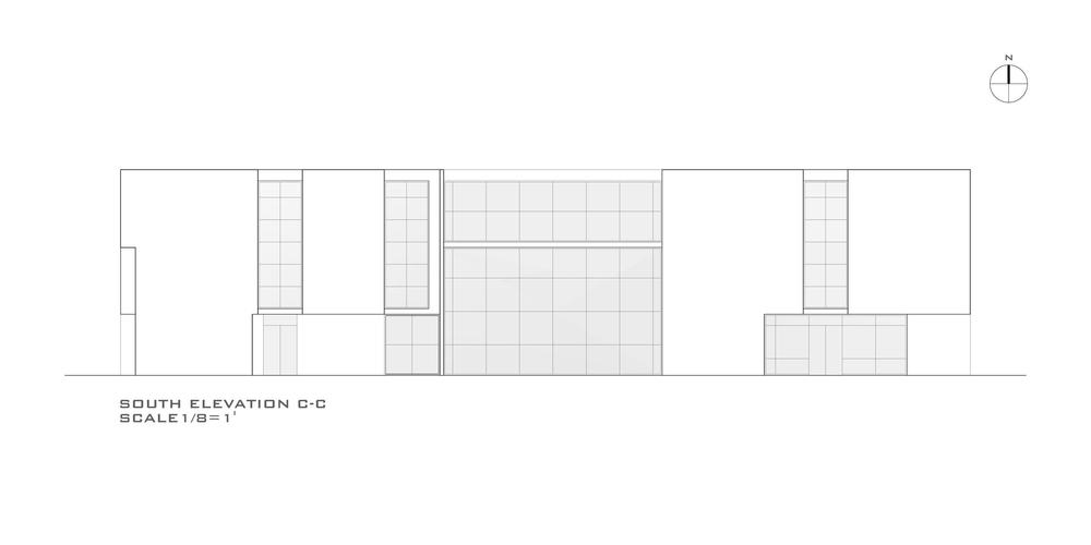 5-ELEV-page-001.jpg