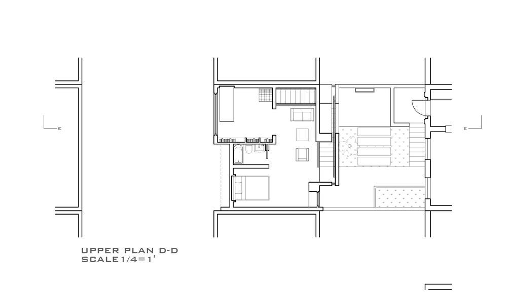 2-plan-page-001.jpg