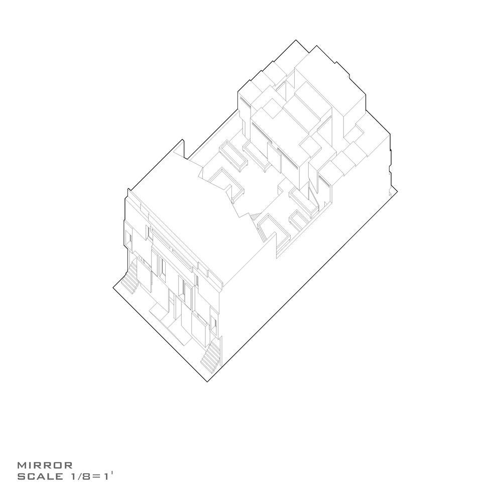 3.MIRR-page-001.jpg