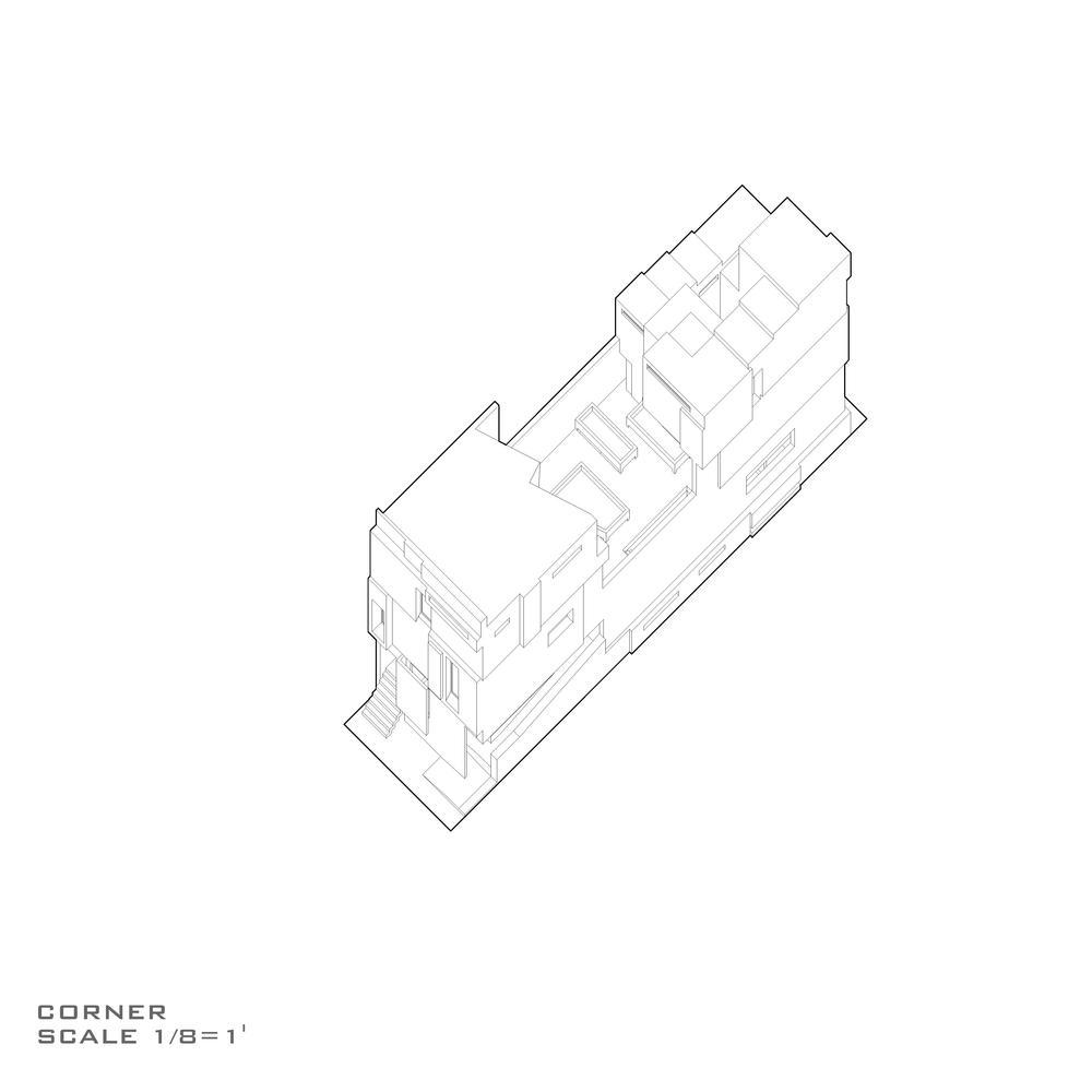 5.CORNER-page-001.jpg