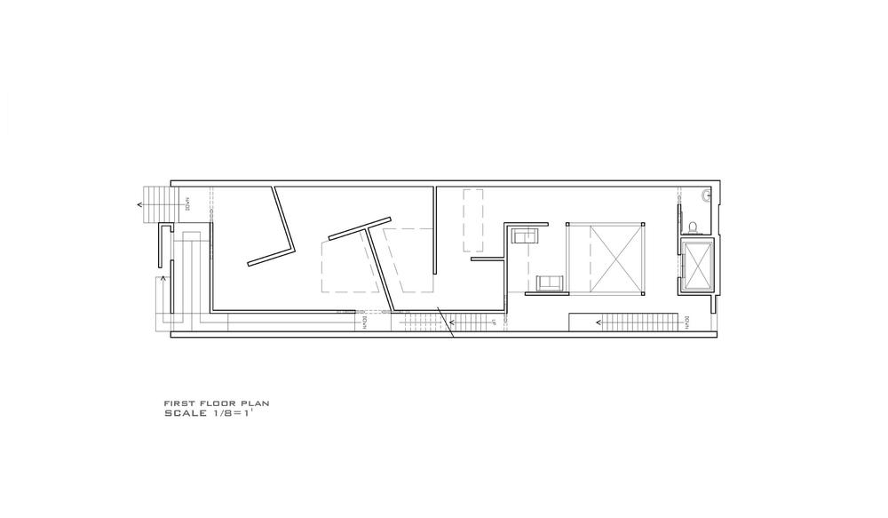 F2-page-001.jpg